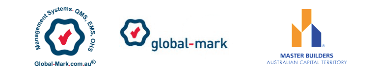 global mark